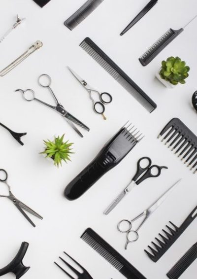 assortment-professional-hair-tools_23-2148352915